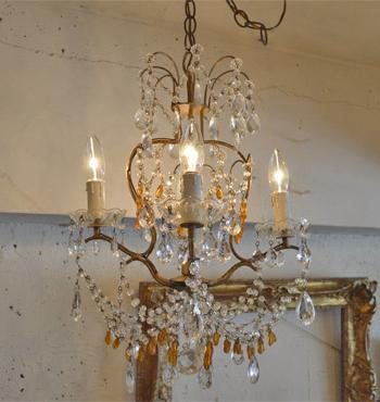 chandelier1_edited-1.jpg