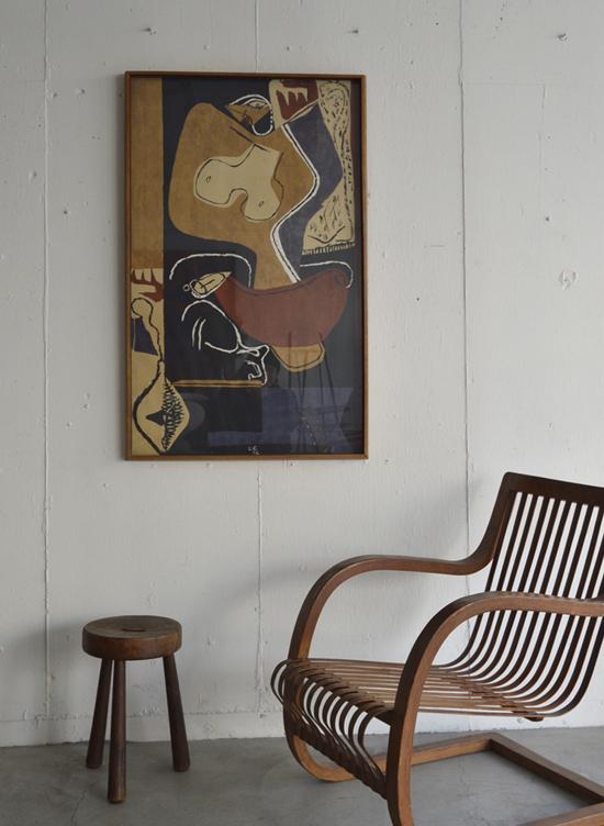 corbusier6.jpg