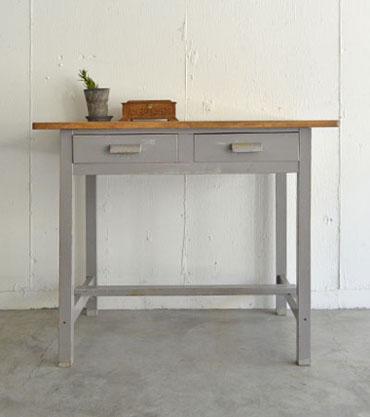 desk02-35e71.jpg