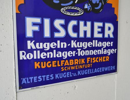 fischer3.jpg