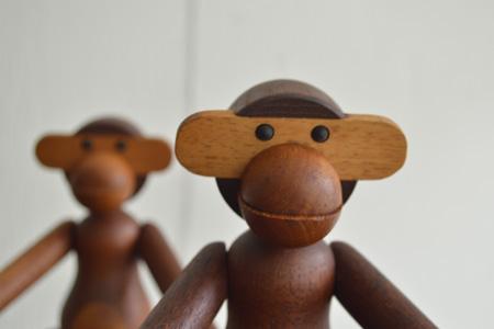 monkey13.jpg