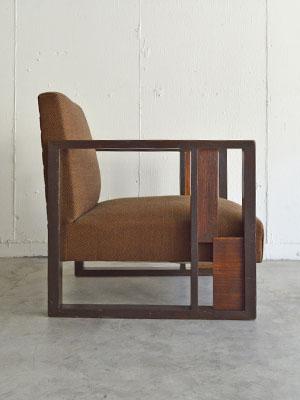 sofa05.jpg