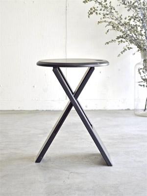 stool03.jpg