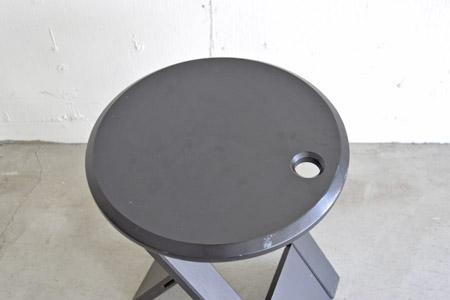 stool05.jpg