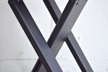 stool06.jpg