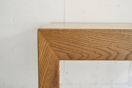 table06.jpg