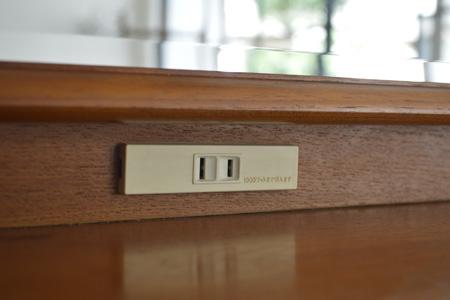 Dresser09.jpg