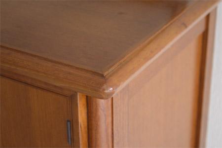 Dresser10.jpg