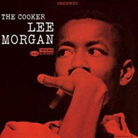 albumcoverLeeMorgan-TheCooker.jpg