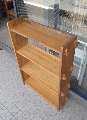 bookcase13.jpg