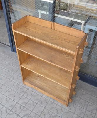 bookcase6.jpg