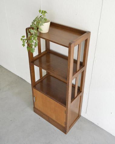 bookcase_tobira2.jpg