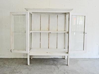 cabinet2.jpg