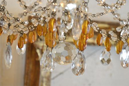 chandelier5.jpg