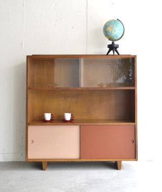 colour_shelf1.jpg