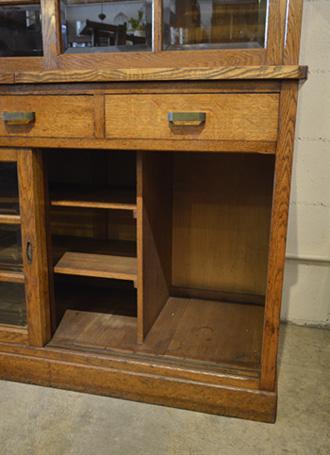 cupboard11.jpg