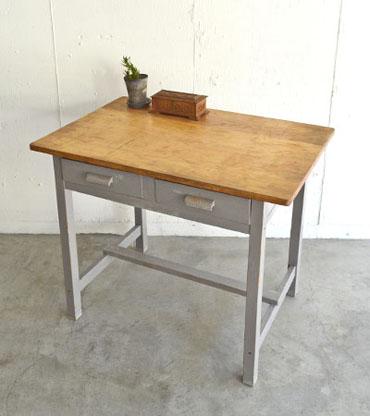 desk01-d97a9.jpg