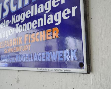 fischer6.jpg
