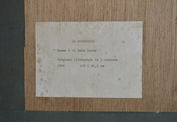 corbusier5.jpg