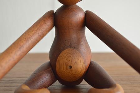 monkey9.jpg