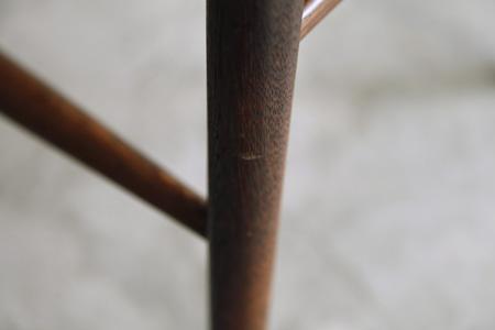 oak10.jpg