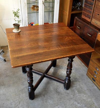 oak_table1.jpg
