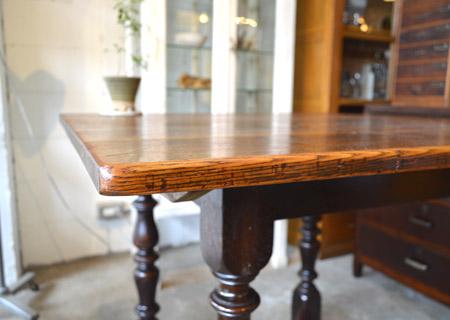 oak_table4.jpg