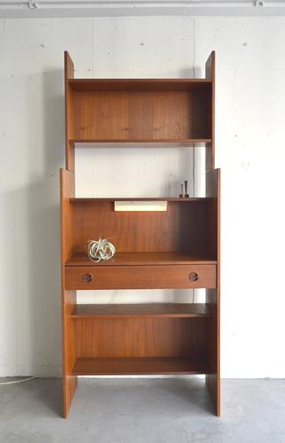 shelf10.jpg