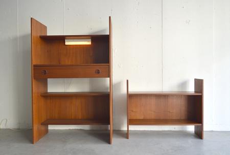 shelf17.jpg
