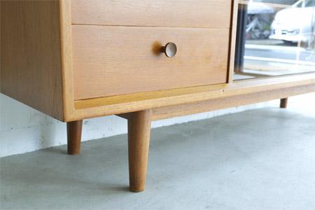 sideboard10.jpg