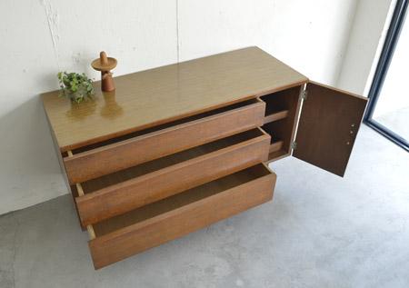 sideboard3.jpg