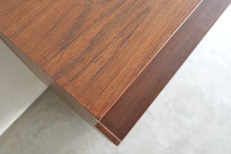 sideboard5.jpg