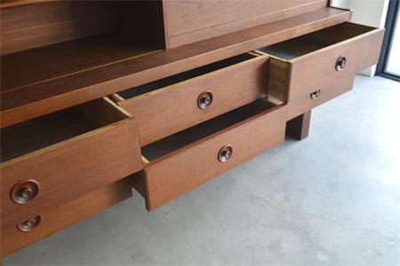 sideboard7.jpg