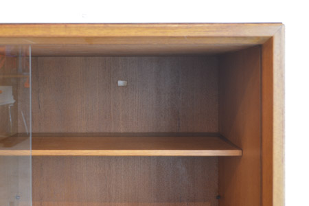 sideboard9.jpg