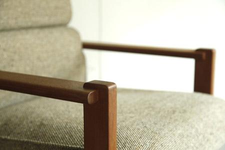sofa06.jpg