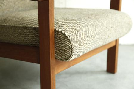 sofa08.jpg