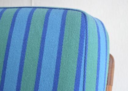 sofa7.jpg