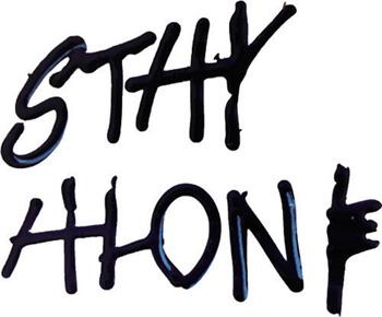 stayalone.jpg