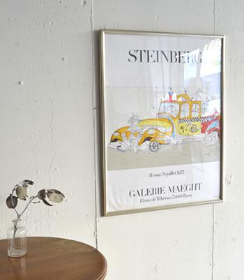 steinberg11.jpg