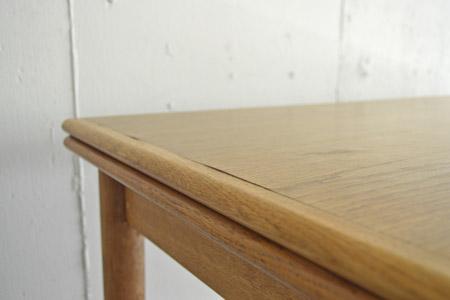 table08.jpg