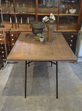 table6.jpg