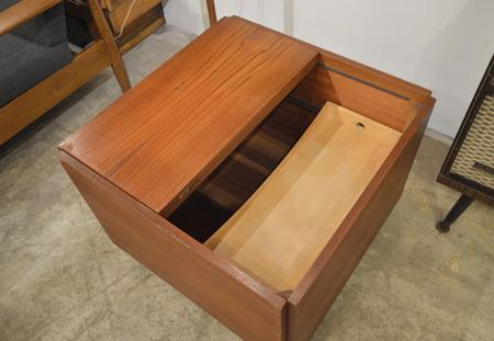 teakbox11.jpg