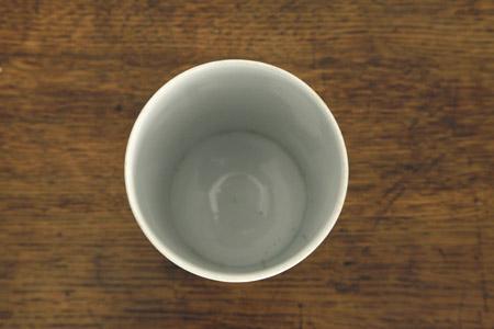 vase05.jpg